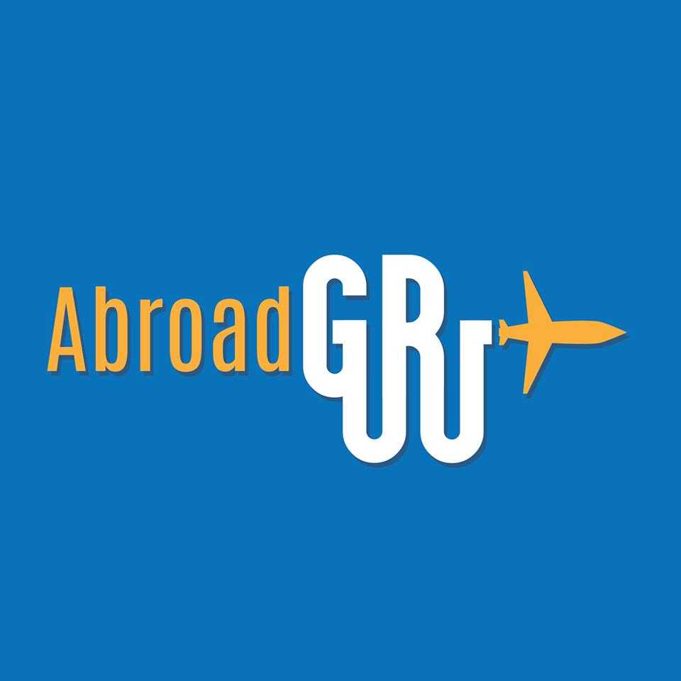 Abroad Guru Overseas