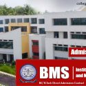 BMS Engineering College Management Quota   Direct Admission 2020   collegeadmissioncare.com
