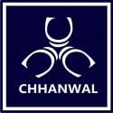 Chhanwal HR Consultancy (CHRC)